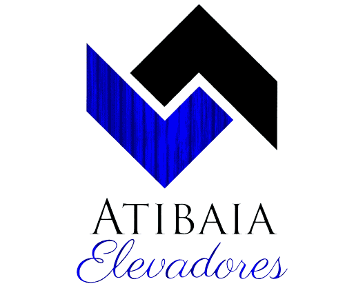 Atibaia Elevadores